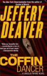 The Coffin Dancer - Jeffery Deaver