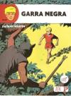Garra Negra (Alix #5) - Jacques Martin