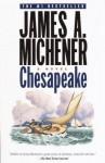 Chesapeake - James A. Michener