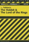 The Hobbit & the Lord of the Rings - Gene B. Hardy, Dan John Miller