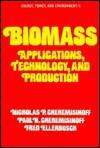 Biomass - Nicholas P. Cheremisinoff