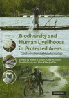 Biodiversity and Human Livelihoods in Protected Areas: Case Studies from the Malay Archipelago - Navjot S. Sodhi, Maribeth Erb, Greg Acciaioli