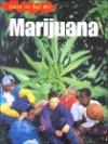 Marijuana - Angela Royston