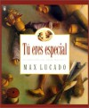 Tu Eres Especial/You Are Special (Max Lucado's Wemmicks) - Max Lucado