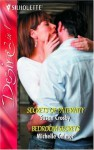 Secrets of Paternity & Bedroom Secrets - Susan Crosby, Michelle Celmer