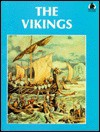 The Vikings - Bob Italia, Rosemary Wallner