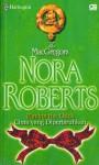 Playing The Odds (Cinta Yang dipertaruhkan) - Nora Roberts