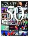 50 Years of Utv - Don Anderson
