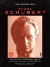 Schubert: Piano Trio in B-Flat Major, Opus 99 [With 2 CDs] - Franz Schubert