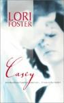The Buckhorn Legacy - Lori Foster
