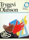 Tryggvi Ólafsson - Thor Vilhjálmsson
