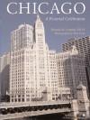 Chicago: A Pictorial Celebration - Dennis H. Cremin, Penn Publishing Ltd., Elan Penn