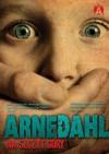 Na szczyt góry - Arne Dahl