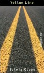 Yellow Line - Sylvia Olsen