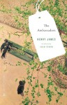 The Ambassadors - Henry James, Colm Tóibín