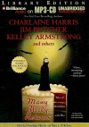 Many Bloody Returns - Charlaine Harris
