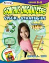 Engage the Brain, Science, Grades 6-8: Graphic Organizers and Other Visual Strategies - Marcia L. Tate