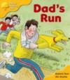 Dad's Run - Roderick Hunt, Alex Brychta