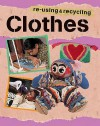 Clothes - Ruth Thomson
