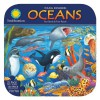Oceans (Smithsonian Young Explorers) - Ruth Strother, John Francis