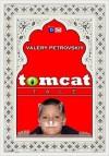 TOMCAT TALE - Valery Petrovskiy