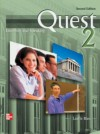 Quest 2 Listening and Speaking - Laurie Blass