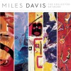 Miles Davis: The Collected Artwork - Scott Gutterman, Miles Davis, Quincy Jones, Erin Davis, Cheryl Davis