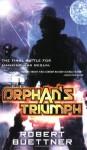 Orphan's Triumph - Robert Buettner