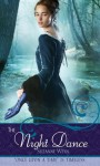 The Night Dance (Once Upon a Time (Simon Pulse)) - Suzanne Weyn