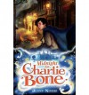 Midnight for Charlie Bone (Charlie of the Red King, Book 1) - Jenny Nimmo