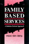 Family Based Services - Insoo Kim Berg