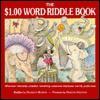 Dollar Word Riddle Book: Grades 3-8 - Marilyn Burnes, Marilyn Burns, Martha Weston