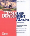 Leadership Development Basics (ASTD Training Basics Series) - Karen Lawson