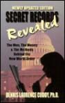 Secret Records Revealed - Dennis L. Cuddy