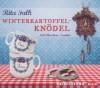 Winterkartoffelknödel - Rita Falk, Christian Tramitz