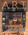 Art: The Critics' Choice - John Russell