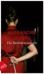 Die Bartholomäusnacht: Roman (German Edition) - Christine Hoeppener, Alexandre Dumas