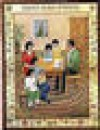 Family Home Evening Resource Book - The Church of Jesus Christ of Latter-day Saints