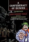 A Confederacy of Dunces (Audio) - John Kennedy Toole