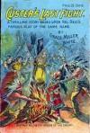 Custer's Last Fight - Grace Miller White