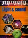 Light & Sound - Clint Twist