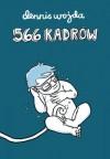 566 kadrów - Dennis Wojda