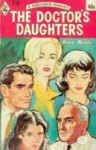 The Doctor's Daughters - Anne Weale