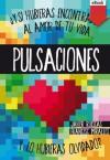 Pulsaciones (eBook-ePub) (Spanish Edition) - Javier Ruescas, Francesc Miralles