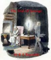 The Trial Of Scrooge - Robert Reynolds
