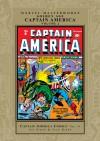 Marvel Masterworks: Golden Age Captain America, Vol. 2 - Joe Simon, Jack Kirby