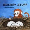 Monkey Stuff - Rebecca Bielawski