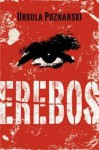 Erebos - Ursula Poznanski, Judith Pattinson