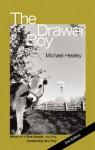 Drawer Boy - Michael Healey