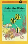 Under The Water Promo - Harriet Ziefert, Suzy Mandel